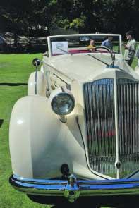 classic-car-197x295