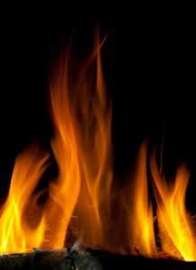 flames2-218x300