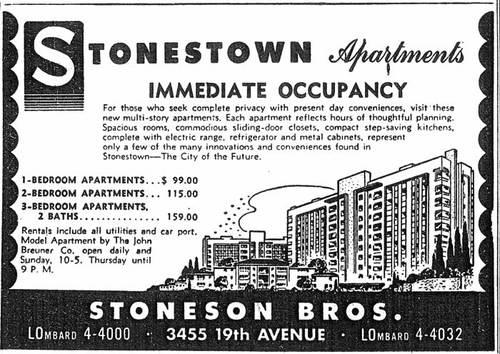 stonestown-ad-7Jan1951-Chron-thumb