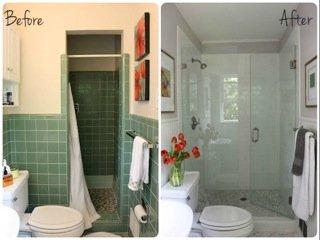 BathroomB-A