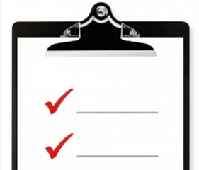 checklist-300x257