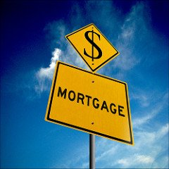 mortgagesign