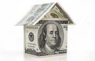 moneyhouse2