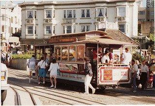cablecar1990_sm