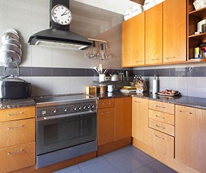 kitchenren1016_sm