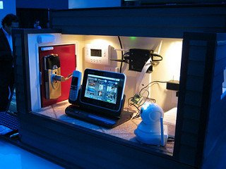 homeautomation_sm